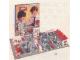 Set No: 810  Name: Town Plan - UK, Cardboard box