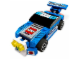 Set No: 8120  Name: Rally Sprinter