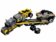 Set No: 8134  Name: Night Crusher