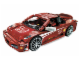 Set No: 8143  Name: Ferrari F430 Challenge