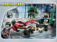Set No: 8241  Name: Battle Cars