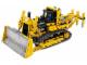 Set No: 8275  Name: Motorized Bulldozer