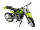 Set No: 8291  Name: Dirt Bike