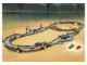 Set No: 8364  Name: Multi Challenge Race Track