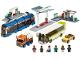 Set No: 8404  Name: Public Transport