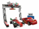 Set No: 8423  Name: World Grand Prix Racing Rivalry