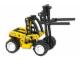 Set No: 8441  Name: Forklift Truck