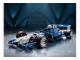 Set No: 8461  Name: Williams F1 Team Racer