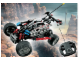 Set No: 8475  Name: RC Race Buggy
