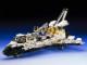 Set No: 8480  Name: Space Shuttle