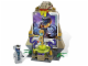 Set No: 850445  Name: Ninjago Character Card Shrine
