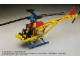 Set No: 852  Name: Helicopter