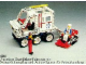 Set No: 8660  Name: Arctic Rescue Unit