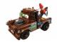 Set No: 8677  Name: Ultimate Build Mater