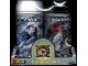 Set No: 880011  Name: Exclusive Roboriders Pack