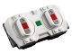 Set No: 88010  Name: Remote Control