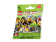 Set No: 8803  Name: Minifigure, Series 3 (Complete Random Set of 1 Minifigure)
