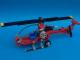 Set No: 8812  Name: Aero Hawk II