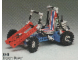 Set No: 8841  Name: Dune Buggy / Desert Racer