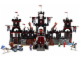 Set No: 8877  Name: Vladek's Dark Fortress