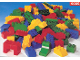 Set No: 9085  Name: Duplo Basic Building Bricks