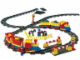 Set No: 9139  Name: Duplo Push Train