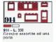 Set No: 914  Name: Windows, Red