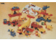 Set No: 9156  Name: DUPLO Airport