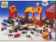 Set No: 9173  Name: Duplo Farm