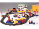 Set No: 9175  Name: Duplo Push Train