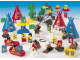 Set No: 9186  Name: Lego Duplo Indians