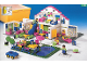 Set No: 9188  Name: Large Duplo Home