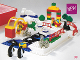 Set No: 9191  Name: DUPLO Animal Water Park