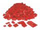 Set No: 9265  Name: Lego Dacta Roof Tiles