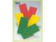 Set No: 9266  Name: Small Building Plates