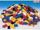 Set No: 9276  Name: Basic Bricks