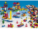 Set No: 9289  Name: Basic Harbor