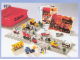 Set No: 9354  Name: Town Street Theme