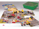 Set No: 9365  Name: Lego Dacta Community Vehicles
