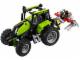 Set No: 9393  Name: Tractor