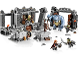 Set No: 9473  Name: The Mines of Moria