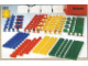 Set No: 9502  Name: Infant Maths Sets - Measurements