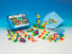 Set No: 9541  Name: Early Math Measurement Set
