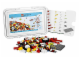 Set No: 9585  Name: WeDo Robotics Resource Set