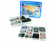 Set No: 9695  Name: Mindstorms Education Resource Set