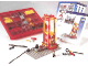 Set No: 9702  Name: Control System Building Set