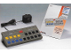 Set No: 9751  Name: Control Lab Serial Interface & Adapter
