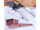 Set No: 979760  Name: RoboChallenge: Exploration Mars Teacher Pack