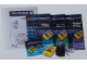 Set No: 990690  Name: Intelligent House Conversion Pack (USB)