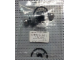 Set No: 992185  Name: Technic Ball Pivot Parts Pack
